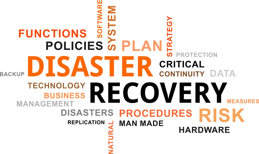 Business Safety – Why You Must Have a Disaster Recovery Plan That Works